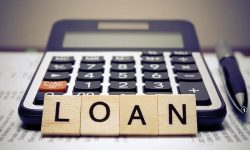 Discover-the-Many-Benefits-and-Advantages-of-Using-a-Payday-Loan-Service